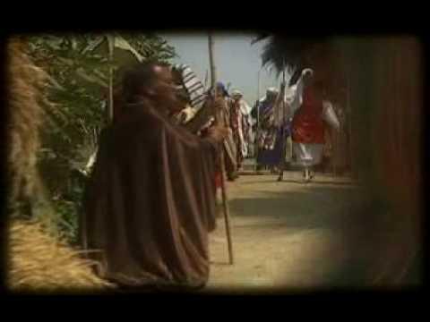 BETHELTV MANOS CARIÑOSAS VIDEOCLIP