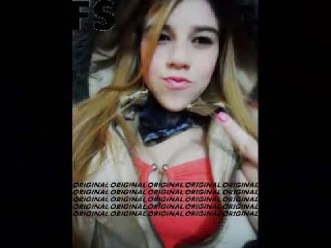 MC Ricardinho   Uffa Nenem 2   KondZilla   V�deos Funk