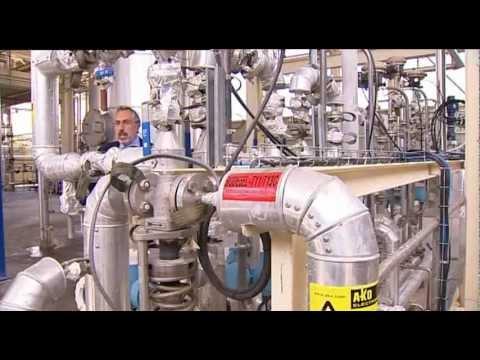 28-10-2011 Automática, el control de los procesos