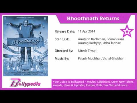 Bollywood Movies Calendar 2014: April 2014 (New Hindi Movie Releases)