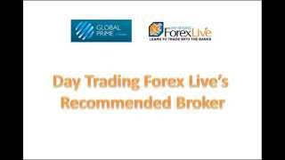 What Is The Best Forex Broker? Recommended Forex Broker For DTFL