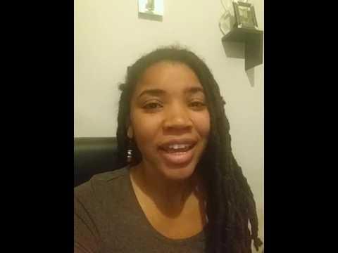PopUp Money Mixer For Black Women In Los Angeles