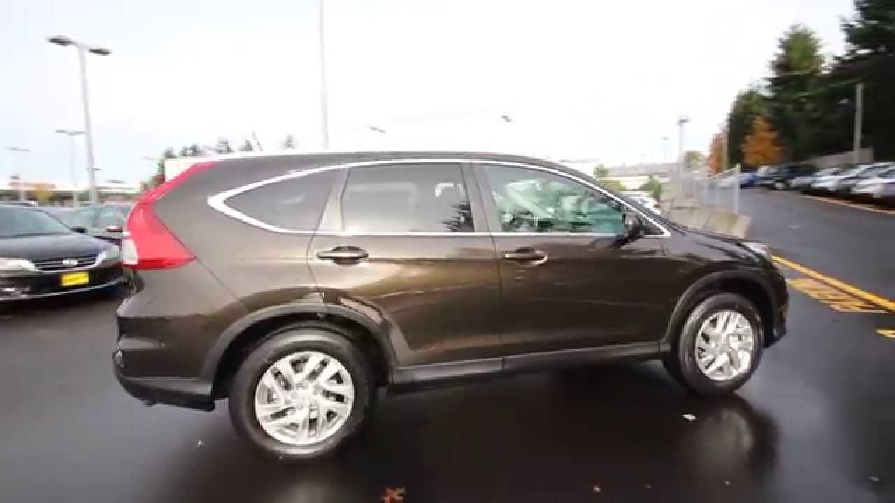 Honda Of Seattle 2018 2019 Car Release Specs Price