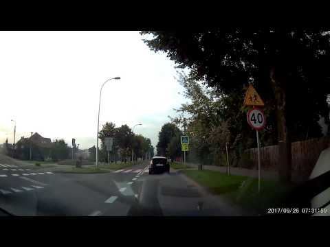 BMW GWE 8444C