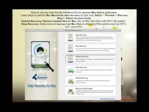 data recovery mac os restore software recover usb pen flash drive mac free