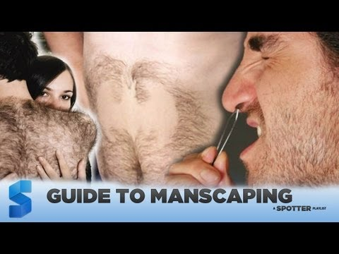 Manscaping Groin Before And After Manscaping: your guide to