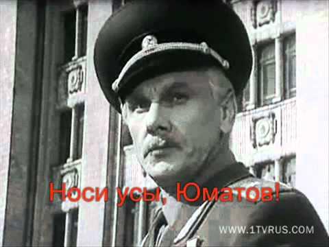 Violetta 3 Całe Odcinki Po Polsku Online! - Dailymotion Wideo