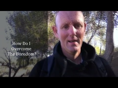 How To Overcome The Boredom When You Stop Drinking Alcohol?