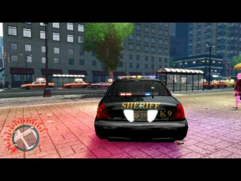 Code 3 2100 - OTHER EQUIPMENT: Shotgun, inside police equipment - EXTRA