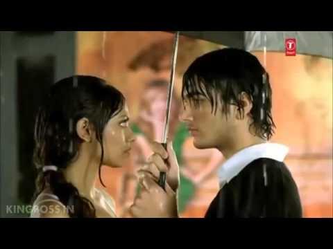 Leja Leja Re Ustad Sultan Khan Feat Shreya HD 1080p Song