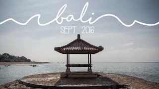 Download Bali Trip 2016 HD 🇲🇨 3Gp Mp4