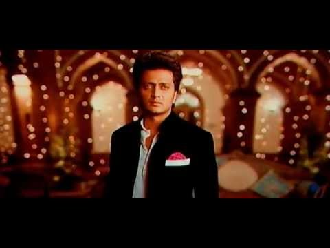 Main Wari Jawan (Sad Version) (By Atif Aslam)