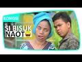 """Komedi Mandailing Singkat (KONGSI) """"SI BISUK NAOTO"""" Episode Terbaru"""