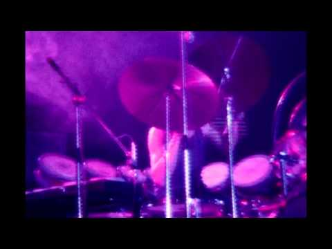 pink floyd. On stage live Obscured by clouds,24th march 1973