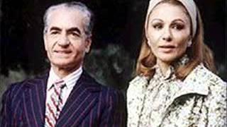 سرود شاهنشاهی ایران