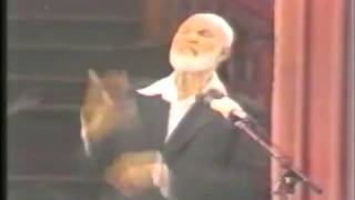 Ahmed Deedat Answer – What do you get out of all these debates and lectures