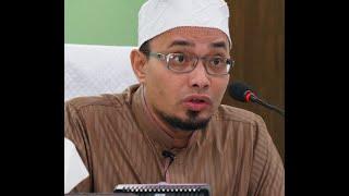 Islam Agama Wahyu Bukan Ideologi