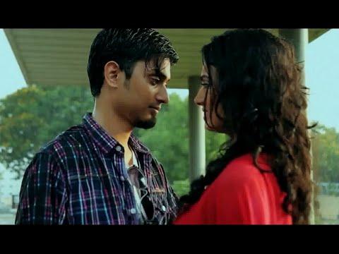 O Meri Jaan || Hindi Private Album Music Video || Presented...