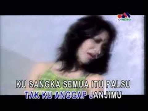 Retno Susanti - Tersanjung (OST. Tersanjung) (Clear Sound Not Karaoke)