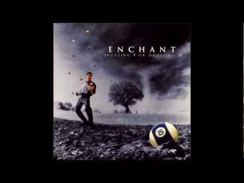 Enchant - Colors Fade