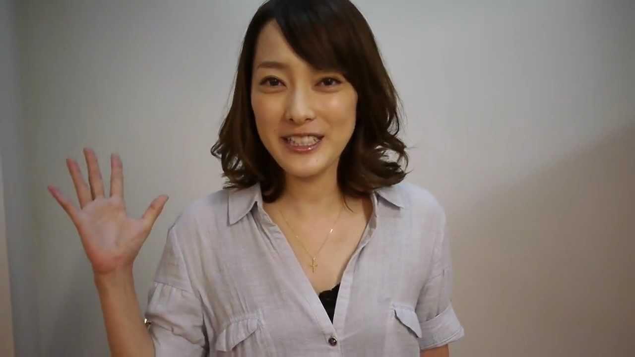 勝村美香の画像 p1_35