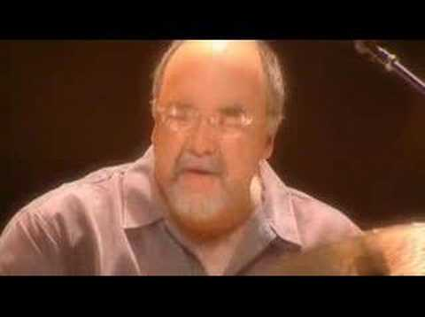 Peter Erskine - Diana Krall - Anthony Wilson - Robert Hurst