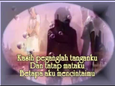 download lagu Kasih - Salju Band ~ ~ gratis