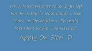 Download Cher Believe (Bounce Remix) 3Gp Mp4