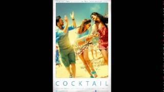Cocktail - Cocktail Hindi Movie Aaja Ni Chamak Challo Full Song   YouTube2