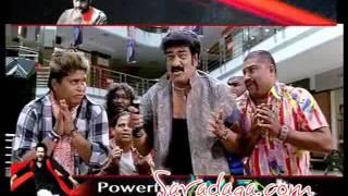 Oosaravelli - NTR About Oosaravelli Telugu Movie 01 - Jr Ntr, Tamanna