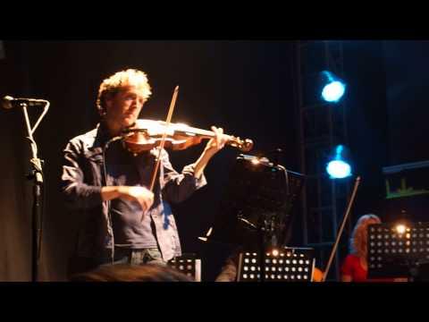 Glen Hansard --   Fitzcarraldo (07.11.13, Москва Hall)