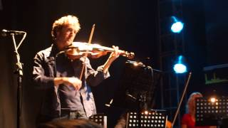 Glen Hansard --   Fitzcarraldo (07.11.13, Москва Hall)