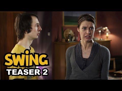 SWING - Film Abelarda Gizy - Teaser 2