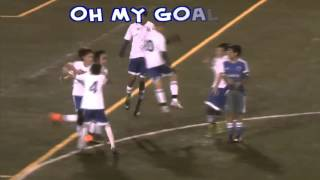 YUBA SUTTER AZZURRI vs DIABLO FC