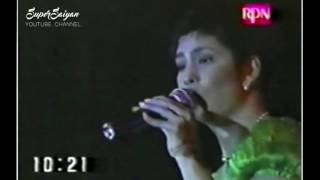 Watch Regine Velasquez Pasko Na Sinta Ko video