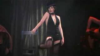 download lagu Liza Minnelli Performing Mein Herr  Chair gratis