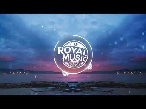 R3hab feat. Little Daylight - Truth or Dare