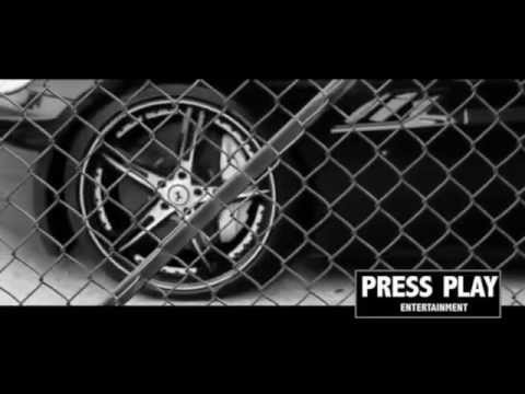 Young Jeezy ft T.i.- F.A.M.E Music Videos