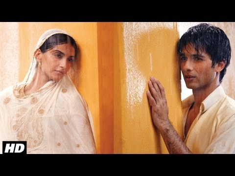 rabba Mein Toh (official Video Song) mausam Ft. Shahid Kapoor, Sonam Kapoor video