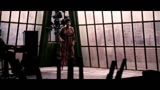 Watch Jennifer Hudson Dreamgirls video