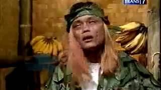 Opera Van Java 031 Si Buta Dari Gua Hantu