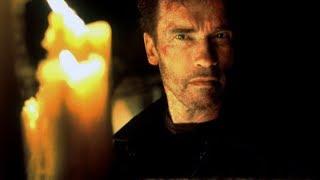 Schwarzenegger-Byrne END OF DAYS