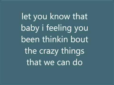 G-Unit - Wanna get to know you feat. joe lyrics HQ - YouTube