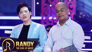 Liên Khúc Ngày Vui Qua Mau ‣ Randy & Puol Lê [OFFICIAL MV]