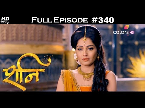 Shani - 1st March 2018 - शनि - Full Episode thumbnail