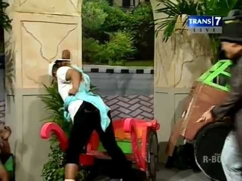 Sule Joget Mania video