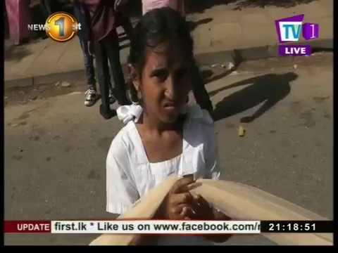 longest saree fall i|eng