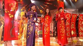 Hài Hải Ngoại Mới Nhất 2017 - Hoài Linh - Chí Tài - Vân Sơn - Việt Hương - Hoài Tâm
