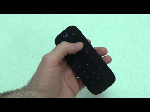 Xbox One Media Remote Review