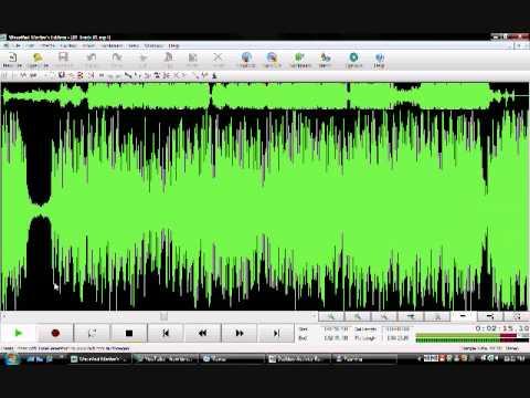 Nicole Sponberg - Resurrection (Trance remix)